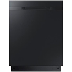 Samsung Appliances DW80K5050UB
