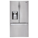 LG Appliances LFXC22526S