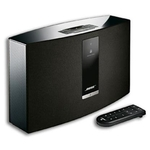 BOSE SOUNDTOUCH20