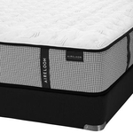 AIRELOOM 9317715-TOFTE-QUEEN-MATTRESS