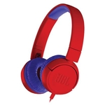 JBL SAFE SOUNDS JR300RED