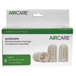 AIRCARE BY ESSICKAIR AU5003PK