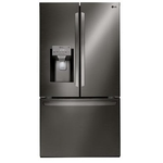 LG Appliances LFXC22526D