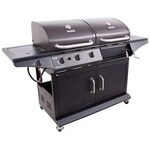 Char-Broil 463724514/9