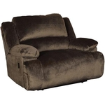 ASHLEY 3650452-ZERO-WALL-RECLINER