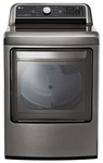 LG Appliances DLG7301VE