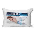 ULTRA SHIELD MIDWEST 92344-PERFECT-SUPPORT-PILLOW