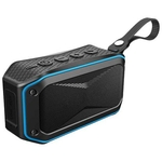 ATG....AUDIO TO GO ATGRM6623BL(BLUE)
