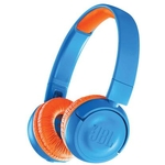 JBL SAFE SOUNDS JR300BTUNOAM(BLU)