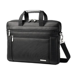 SAMSONITE 43271-1041