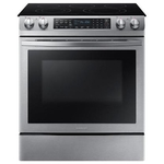 Samsung Appliances NE58R9431SS