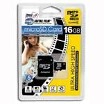 DIGITAL FILM 37016