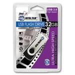 DIGITAL FILM 31032