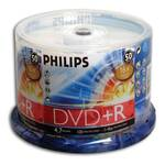 PHILIPS DR4S6B50F17