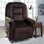 ASHLEY 2080112-LIFT-CHAIR-HEAT/MASSAG