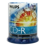 PHILIPS CDR80/D52N650