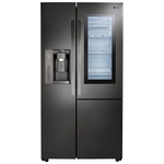 LG Appliances LSXC22396D