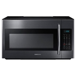 Samsung Appliances ME18H704SFG