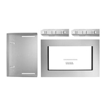 WHIRLPOOL MK2160AS