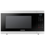 SAMSUNG MS19M8000AS