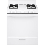 Hotpoint RGBS100DMWW