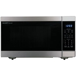 Sharp Appliances SMC1662DS