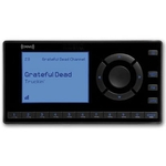 SIRIUS SATELLITE RADIO XEZ1V1