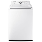 Samsung Appliances WA45N3050AW