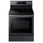 Samsung Appliances NE59N6630SG