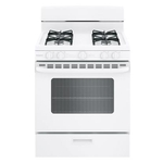 HOTPOINT BY G.E. RGBS200DMWW