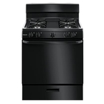 HOTPOINT BY G.E. RGBS300DMBB
