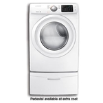 Samsung Appliances DV42H5000GW