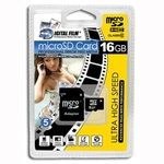 DIGITAL FILM 37016