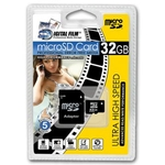DIGITAL FILM 37032