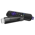 ROKU STREAMING STICK+ 3810R