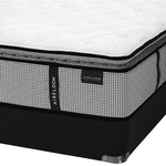 AIRELOOM 9317706-HARBOR-QUEEN-MATTRESS