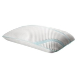 TEMPUR-PEDIC 15371170-ADAPT-PROLOW-PILLOW-K