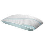 TEMPUR-PEDIC 15372150-ADAPT-PROMID-PILLOW-Q