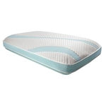 TEMPUR-PEDIC 15373150-ADAPT-PROHI-PILLOW-Q