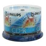 PHILIPS CDR80/D52N600