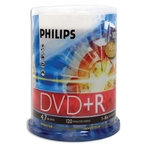 PHILIPS DR4S6B00F17