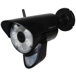 UNIDEN LIGHTCAM35HD