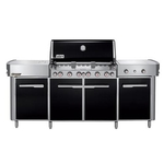 WEBER SUMMIT GRILL CENTER 291101(2)
