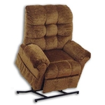 CATNAPPER 4827-2102-36-LIFT-CHAIR-OMNI