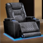 ASHLEY 2150613-HOME-THEATER-PWR-RECLL