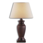 ANTHONY CALIFORNIA H6335ABZ-TABLE-LAMP-SET-(1)