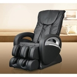COZZIA CZ-322-29-MASSAGE-CHAIR-BLACK