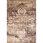 UNITED WEAVERS OF AMERICA 300000550-JULES-BENTLEY-RUG