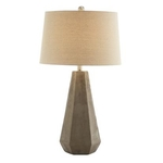 ANTHONY CALIFORNIA CH100-TABLE-LAMP-(1)