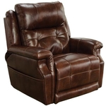 CATNAPPER 7645617-1166-29-POWER-RECLINER